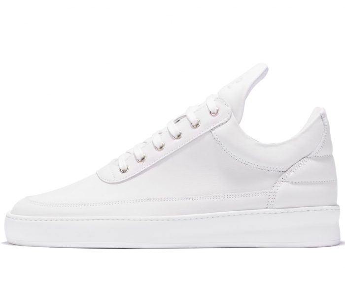 FILLING-PIECES-LOW-TOP-PLAIN-MATT-NUBUCK-WHITE-1-1-1920×1280
